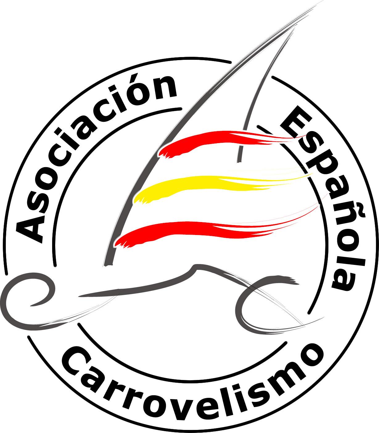 Asociación Española de Carrovelismo